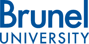 brunel university engineering