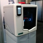 How 3D printing can help build a more sustainable manufacturing future