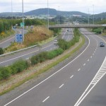 How 3D printing could revolutionise our future roads