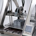 4 Reasons to Utilise 3D Printing for Jigs, Fixtures, & Tooling