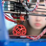 How 3D Printing Benefits Small Businesses