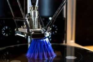How Resolution Affects 3D Prints - Our Guide
