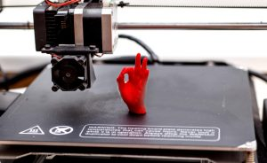 The Principles of CMF & How They Relate to 3D Printing