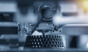 The Costs of 3D Printing - What You Need to Know