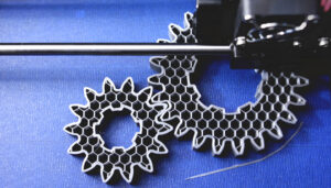 What to Know About FDM 3D Printing & Why You Must Use It