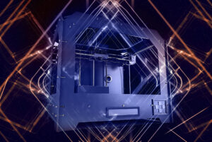 5 Key Steps to Take for a Successful 3D Printing Project