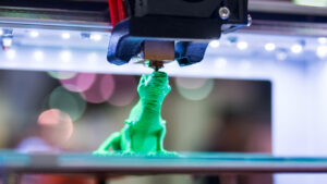 How to Give Your 3D Products a New Spin This Holiday Season