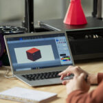 4 Reasons 3D Printing is Necessary for Your Business