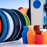 Our Guide to ABS For 3D Printing