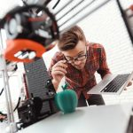 5 Positive Effects of 3D Printing on the Design Industry