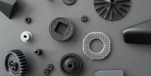 5 Prototyping Tips for Your 3D Printing