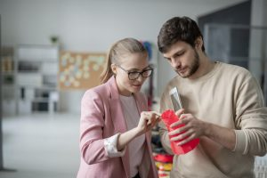 Benefits of 3D Printing That Will Convince Your Boss to Try It