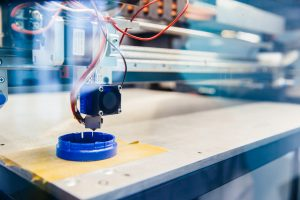 How Rapid Prototyping Shapes Product Development for Business