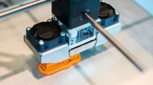 7 Pro Tips to Improve Your 3D Printing Files