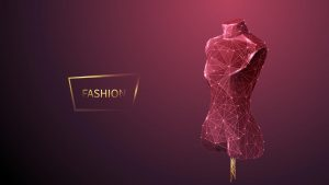 The Fashion Industry Is Shifting to 3D Modelling Services