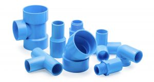 How 3D Printing Is Revolutionising the Plumbing Industry