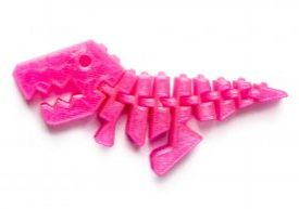 Is 3D Printing Sustainable?