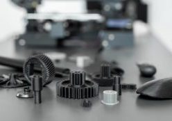 The Multiple Benefits of Using 3D Printing