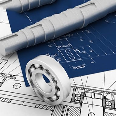in house cad designer
