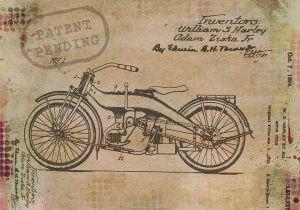 motorcycle-1515873_960_720