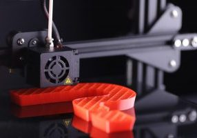 What Makes ABS Plastic a Good 3D Printing Material Option